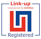 Link-up Qualification Scheme - Keengsbeech Limited (Railway Support) Supplier Number 029329